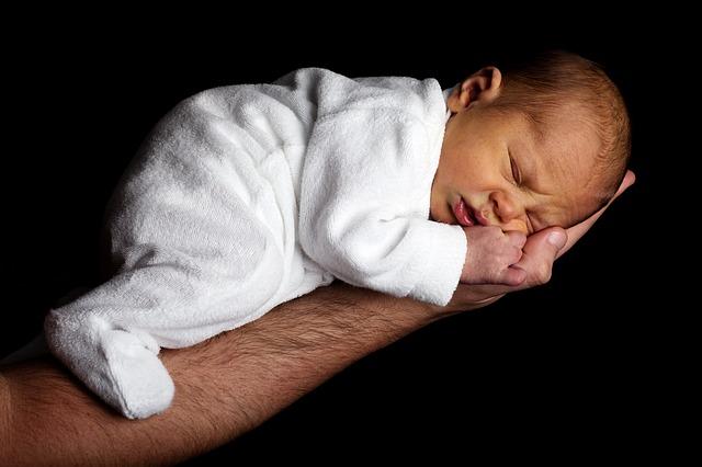 baby 20339 640
