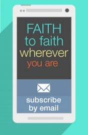 faithtofaith
