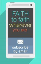 faithtofaith