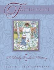 faith to faith blue