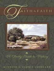 faith to faith green