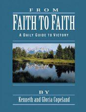faith to faith reg