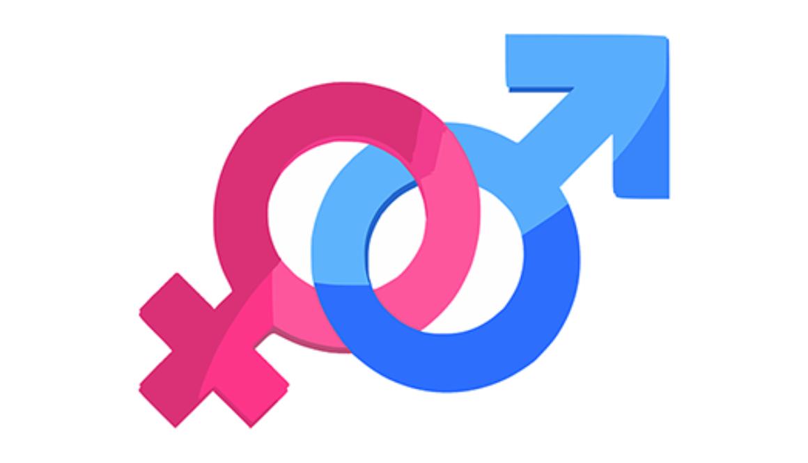 gendersex