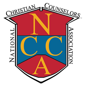 National Christian Counselors Association