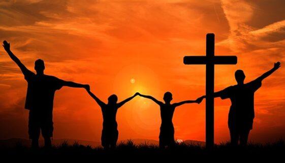 faith-based-counseling